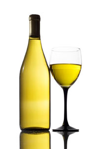 chardonnay_bottle_small