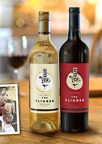 cliffwines_small