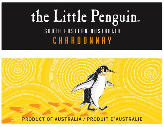 penguin_label