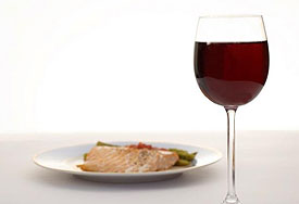 redwine_fish_small