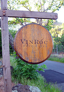 vinroc_sign_small