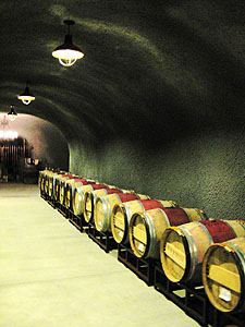 vinroc_winery_small